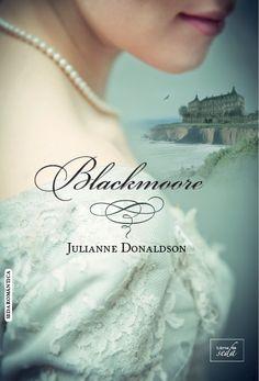 Blackmoore - http://bajar-libros.net/book/blackmoore/ #frases #pensamientos #quotes