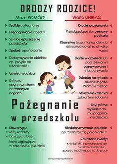 Killer Abs, Preschool Education, Infant Activities, Baby Prints, Baby Hacks, Babysitting, Pre School, Kids And Parenting, Psychology