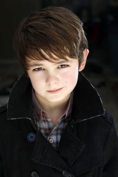 Max Charles as Gerard Singer- Dream Cast Precious Children, Beautiful Children, Beautiful Babies, Young Cute Boys, Cute Kids, Max Charles, Best Young Actors, Boys Summer Outfits, Boy Models
