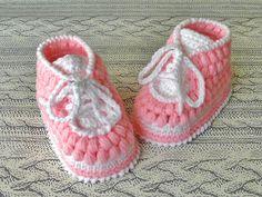 Kolay Tığ İşi Bebek Patik Örnekleri , #bebekpatikleri #patikmodelleriresimli #şişpatikmodelleri , Bebek patik örnekler ile şiş patik modelleri ve tığ işi patik modelleri. Birbirinden güzel örnekler. Güzel yavrularınız için yapabilirsin...