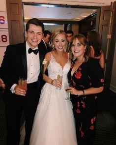 Celtic Thunder, Lace Wedding, Wedding Dresses, Beautiful Voice, Anna, Boys, Pictures, Entertaining, Bride Dresses