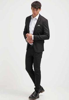 Køb herretøj & herresko med gratis levering hos Zalando