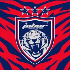Johor DT FC of Malaysia wallpaper. Football Wallpaper, Porsche Logo, Logos, Art, Art Background, Logo, Kunst, Performing Arts, Art Education Resources