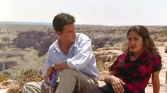 Fools Rush In (1997) was in part filmed in Las Vegas and Henderson, NV. It stars Matthew Perry and Salma Hayek.