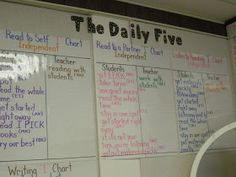 Pulaski's Daily 5/Cafe: Pictures