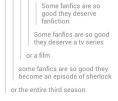 Sherlock Fandom, Sherlock Holmes, Moriarty, Johnlock, Fangirl, Never Stop Dreaming, 221b Baker Street, John Watson, Geek Out