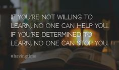#motivation #quote #quotes #learn