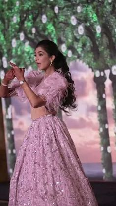 Dress Indian Style, Indian Wear, Indian Outfits, Indian Wedding Video, Dance Numbers, Party Dresses Online, Dance Choreography Videos, Cute Girl Poses, Wedding Outfits