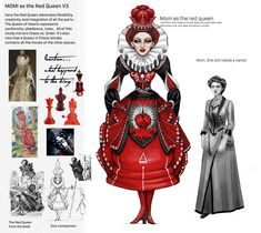 American McGee is creating Games Alice In Wonderland Aesthetic, Dark Alice In Wonderland, Creating Games, Tex Avery, Alice Liddell, Alice Madness Returns, Red Queen, Queen Of Hearts, Disney Drawings