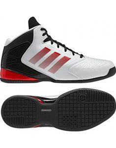 Мъжки кецове Adidas 3 Series