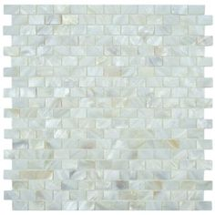 1000 Images About Tile Amp Stone On Pinterest Wall Tiles