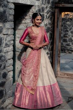 Party Wear Indian Dresses, Designer Party Wear Dresses, Indian Gowns Dresses, Indian Bridal Outfits, Indian Bridal Fashion, Indian Fashion Dresses, Dress Indian Style, Indian Designer Outfits, Indian Designers