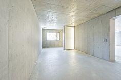 Gallery of Stone H / Gus Wüstemann Architects - 13