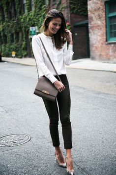 Best-college-fashion-outfit-