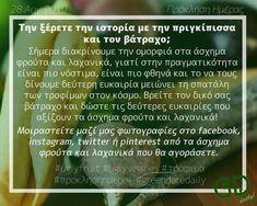 #uglyfruit #uglyveggies #τροφιμα #προκλησηημερας #greendaredaily #blog #fruit #vegetables #foodwaste #foods #φρουτα #λαχανικα #σπαταλητροφιμων #σπαταλη