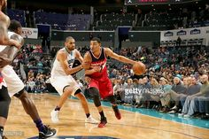 News Photo : Otto Porter Jr. #22 of the Washington Wizards...