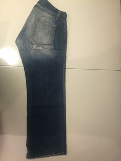 8497511f570ba50bd8e538230d4fdf7a jeans for men clothing details about division e jeans for men size 36 blue cool torn,Division E Womens Clothing