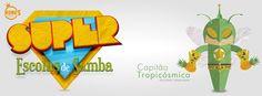 Super Escolas de Samba • Mocidade