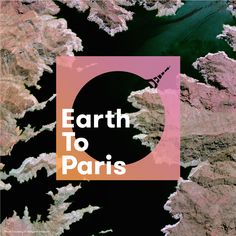 This December, leaders, experts, and advocates will gather in Paris as all the nations of the world come together to finalize a new global climate agreement. Let's make sure they hear our voice. #earthtoparis