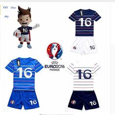 $27.30 (Buy here: https://alitems.com/g/1e8d114494ebda23ff8b16525dc3e8/?i=5&ulp=https%3A%2F%2Fwww.aliexpress.com%2Fitem%2FTeenage-Boys-Clothing-Set-Child-Football-Tracksuit-Sports-nba-Jerseys-Primary-School-Kids-Football-Suits-for%2F32712160609.html ) Teenage Boys Clothing Set Child Football Tracksuit Sports nba Jerseys Primary School Kids Football Suits for Boys Baby Summer for just $27.30