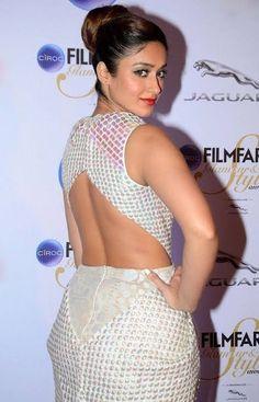 Indian Bollywood Actress, Indian Actress Hot Pics, Bollywood Girls, Beautiful Bollywood Actress, Most Beautiful Indian Actress, Beautiful Actresses, Indian Actresses, Tamil Actress, Cute Beauty