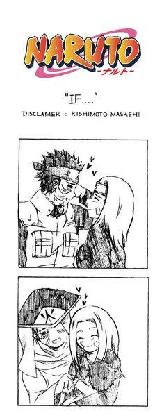 Shikamaru, Itachi Uchiha, Kakashi, Naruto Shippuden, Akatsuki, Naruto Comic, Anime Naruto, Naruto Couples, Anime Couples