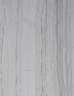 Wide selection of honed limestone for every application, both interior and exterior. Beautiful, durable, versatile French limestone. Exquisite Surfaces