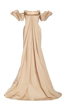Malva, Princess Outfits, Classy Outfits, Pretty Dresses, Designer Dresses, High Fashion, Ball Gowns, Prom Dresses, Fashion Outfits