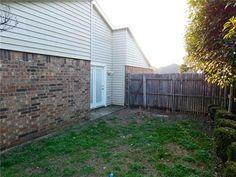 6725 Fire Hill Drive, Fort Worth TX 76137 - Photo 20