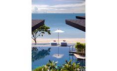 Aava Resort