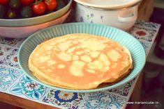 Milkshake, Tofu, Pancakes, Breakfast, Morning Coffee, Smoothie, Pancake, Crepes