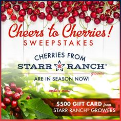 Enter daily to win!Please be sure you have cookie settings enabled so we are able to track your entries! Enter Sweepstakes, Online Sweepstakes, Visa Gift Card, Me Time, Cheer, Cherries, This Or That Questions, Giveaways, Dove Products
