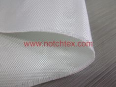 Fiberglass fabric is an ideal material for fireproofing, heat insulation and industrial insulation and base fabric of composite materials. Composite Material, Thermal Insulation, Knitting Ideas, Industrial, Textiles, Base, Fabric, Clothes, Tejido
