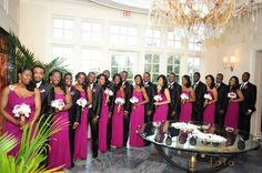 weddings onpoint | weddings onpoint 1 year ago credit fola lawal photography