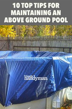 Above Ground Pool Pumps, Above Ground Swimming Pools, In Ground Pools, Pool Ideas, Patio Ideas, Outdoor Ideas, Summer Pool, Summer Time, Outdoor Pool