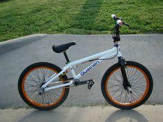 20 Inch Bicycle, Bmx Bicycle, Bmx Bikes, Bmx Flatland, Bicycles, Planes, Trains, Transportation, Swag
