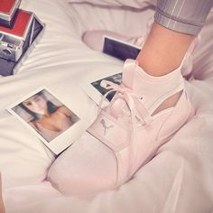 53 awesome Pinks images | Backpack bags, Beautiful shoes