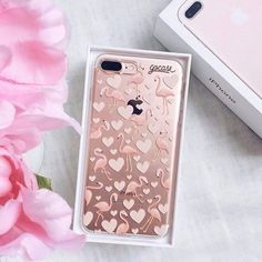 Phone Cases - Pinterest: Sassy0191