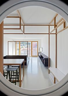 guest-apartment-ddaann-mjolk-design-interior-prague-czech-republic-boys-play-nice_dezeen_936_6