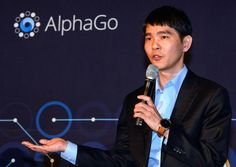 South Korean Go master Lee Se-dol has won his first match against Google's AlphaGo program, after losing three in a row in