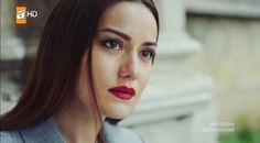 turkish-serials Watch Drama, Burak Ozcivit, Turkish Beauty, What Is Life About, Celebrities, Makeup, Hot, Fashion, Beautiful Cats
