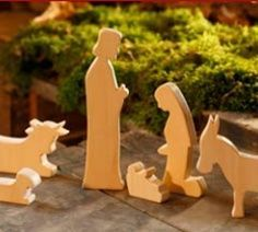 wood-nativity-scene.jpg (236×212)