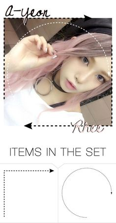 """""""ArA 