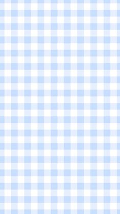 Tartan Wallpaper, Soft Wallpaper, Iphone Background Wallpaper, Kawaii Wallpaper, Iphone Wallpaper Tumblr Aesthetic, Aesthetic Pastel Wallpaper, Aesthetic Wallpapers, Blue Wallpapers, Pretty Wallpapers