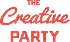 Creative Industry Events   Portland, Austin, Los Angeles