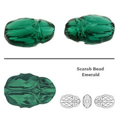 SWAROVSKI SKARABEUSZ 12 MM EMERALD | Swarovski Crystals \ Beads (koraliki) \ [5728] Scarab (skarabeusz) Swarovski Crystals \ NOWOŚĆ: Kolekcja wiosna/lato 2017 \ [5728] Scarab (skarabeusz) Promocja urlopowa:) \ Swarovski Crystals (kopia) \ Beads (koraliki) \ [5728] Scarab (skarabeusz) Promocja urlopowa:) \ Swarovski Crystals (kopia) \ NOWOŚĆ: Kolekcja wiosna/lato 2017 \ [5728] Scarab (skarabeusz) | Sklep z koralikami, akcesoria do sutaszu, pasmanteria internetowa - BazarDekoracji.pl