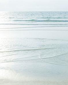 unidentified-ocean