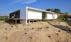 Vacation Rentals Portugal, Vacation House Rentals and Vacation Homes for Rent.