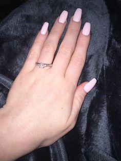 dnd fairy dream gel nail polish colors pinterest