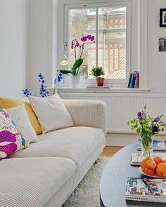 Home furnishings ideas decorate living room wakes create
